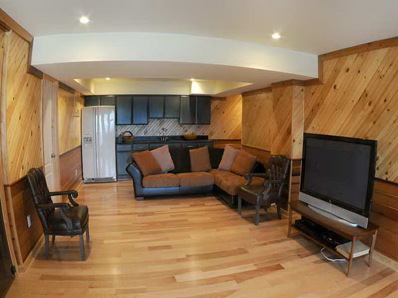 MustHaves For Basement Remodeling Fp Enjoy Living Simple Remodeling Basements