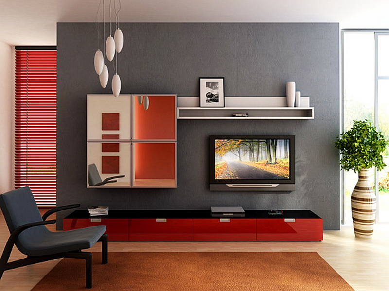 Living Spaces – Fp Enjoy Living