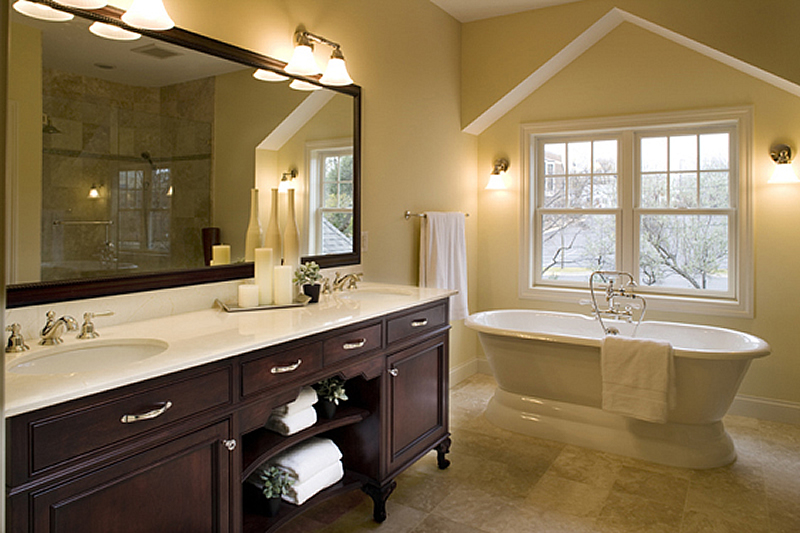 Bathroom Renovation Ideas That Actually Work – Fp Enjoy Living
